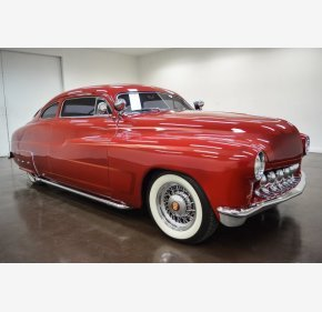 1949 Mercury Other Mercury Models for sale 101043722