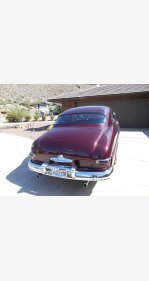 1949 Mercury Other Mercury Models for sale 101169603