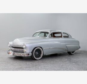 1949 Mercury Other Mercury Models for sale 101231266