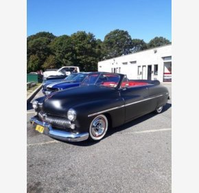 1949 Mercury Other Mercury Models for sale 101257182