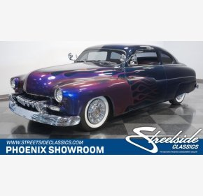 1949 Mercury Other Mercury Models for sale 101307198
