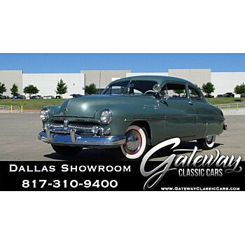 1949 Mercury Other Mercury Models for sale 101335672