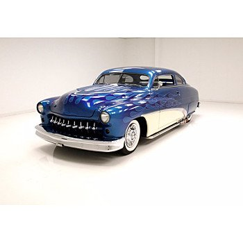 1949 Mercury Other Mercury Models for sale 101392538