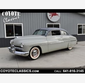1949 Mercury Other Mercury Models for sale 101421569