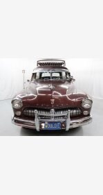1949 Mercury Other Mercury Models for sale 101431532