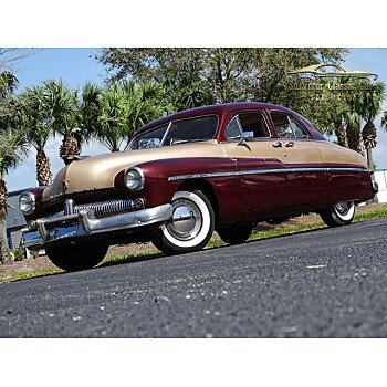 1949 Mercury Other Mercury Models for sale 101465952