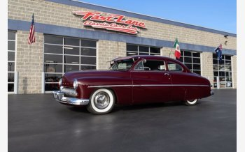 1949 Mercury Other Mercury Models for sale 101472027