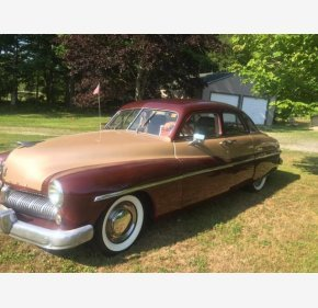 1949 Mercury Series 9CM for sale 101036918