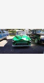 1949 Oldsmobile 88 for sale 101185576