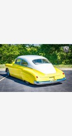 1949 Oldsmobile 88 for sale 101344038