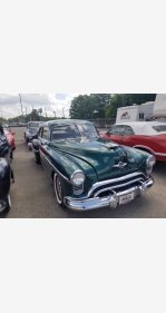 1949 Oldsmobile 88 for sale 101380802