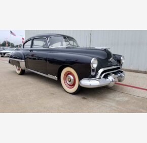 1949 Oldsmobile 88 for sale 101380804