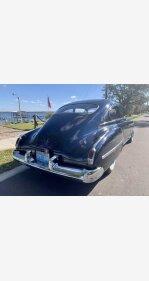 1949 Oldsmobile 88 for sale 101429806