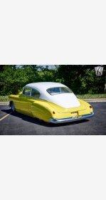 1949 Oldsmobile 88 for sale 101463014