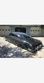 1949 Oldsmobile Ninety-Eight for sale 101208678