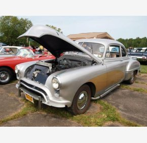 1949 Oldsmobile Other Oldsmobile Models for sale 100836560