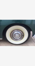 1949 Oldsmobile Series 76 for sale 101377837