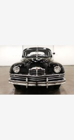 1949 Packard Eight for sale 101478256