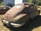 1949 Packard Other Packard Models for sale 100849519