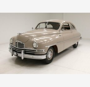 1949 Packard Other Packard Models for sale 101241313