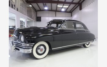 1949 Packard Super 8 for sale 101068267