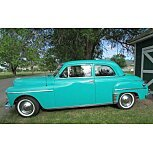 1949 Plymouth Deluxe for sale 101583157