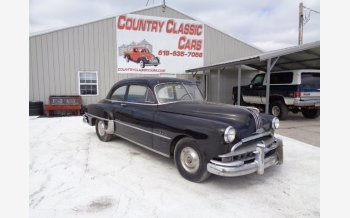 1949 Pontiac Other Pontiac Models for sale 101301448