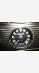 1949 Studebaker Champion for sale 101190134