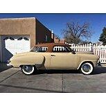 1949 Studebaker Champion for sale 101583038