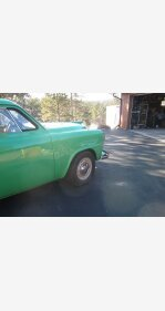 1949 Studebaker Champion for sale 101073140