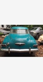 1949 Studebaker Other Studebaker Models for sale 100924833