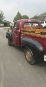 1949 Studebaker Other Studebaker Models for sale 101410955