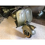 1949 Vespa 125 for sale 200724666