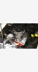 1949 Willys Jeepster for sale 101441514