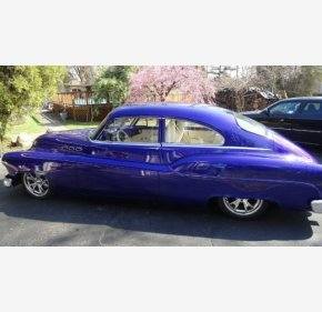 1950 Buick Other Buick Models for sale 101201160