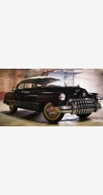 1950 Buick Riviera for sale 101284576