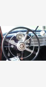 1950 Buick Roadmaster for sale 100907343