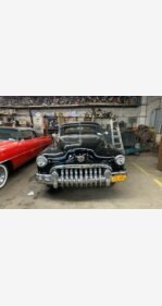 1950 Buick Roadmaster for sale 101248613