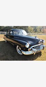 1950 Buick Special for sale 101222835