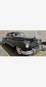 1950 Buick Special for sale 101240371