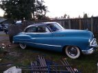 1950 Buick Special for sale 101324732