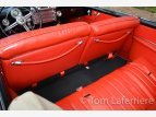 1950 Buick Super for sale 101601777