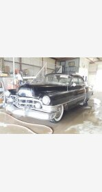 1950 Cadillac Series 61 for sale 101378304