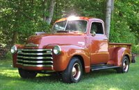 1950 Chevrolet 3100 for sale 101406046