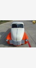 1950 Chevrolet 3100 for sale 100981566