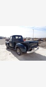 1950 Chevrolet 3100 for sale 101098941