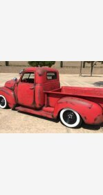1950 Chevrolet 3100 for sale 101258719