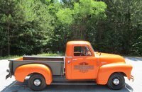 1950 Chevrolet 3100 for sale 101261684