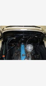 1950 Chevrolet 3100 for sale 101285173