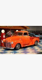 1950 Chevrolet 3100 for sale 101300903